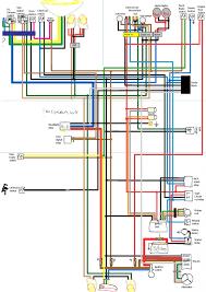 gamecube controller diagram simple diagram newest xs650 wiring Chopper Wiring Diagram gamecube controller diagram simple diagram newest xs650 wiring diagram motorcycle wiring