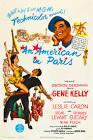 Frank Moser The Good Ship Nellie Movie