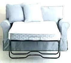small sofa for bedroom small sofa for bedroom bedroom settee furniture small sofa for bedroom bedroom small sofa for bedroom