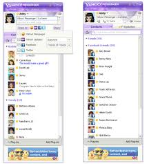 baby chat room. How To Join Yahoo Chat Room With Messenger 11 5 Baby