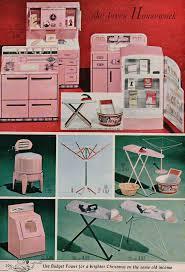 Antique Looking Kitchen Appliances 17 Best Ideas About Pink Kitchen Appliances On Pinterest Retro