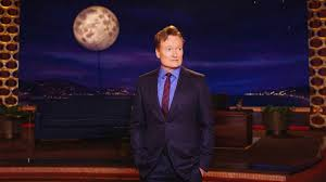 Late Night Ratings March 26 30 2018 Conan And The