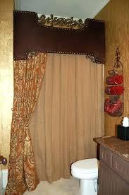 luxury shower curtain ideas. Designer Shower Curtain Ideas Luxury Curtains With Valance Related Image Home Design