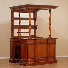 custom home bar furniture. Home Bar Cabinet Pertaining To Cabinets Remodel 6 Custom Furniture