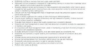 Resume For Fast Food Cashier Interior Design Resume Objective Examples Fast Food Cashier Resume