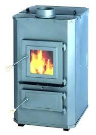 pellet stove troubleshooting stoves works error codes new englander 25 pdv