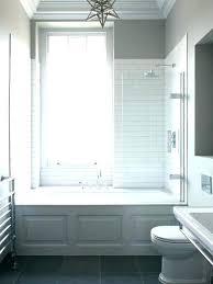 drop in bathtub drop in tub shower combo small bathtub shower ideas best bath combo on drop in bathtub bathroom interiors drop in bathtub surround ideas
