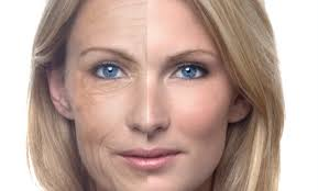 Image result for look younger
