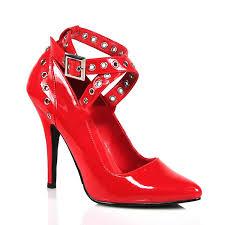 Pleaser Adore 708 Pleaser Seduce 443 Sexy High Heels