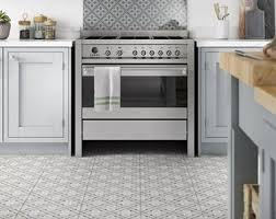 tile floor kitchen. Wonderful Tile Ceramic Kitchen Floor Tiles And Tile Floor Kitchen S