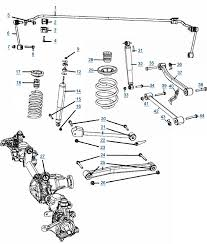 jk wrangler suspension 4 wheel parts we offer the most complete line of replacement suspension part for your 2007 11 jk wrangler rubicon and unlimited whether you are looking for some shocks