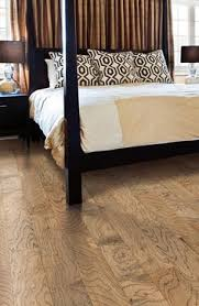 pergo providence hickory. Simple Hickory Find The Perfect Solid Engineered And Locking Hardwood Floors For Your  Home PERGO Solid Flooring In Beautiful Styles  And Pergo Providence Hickory
