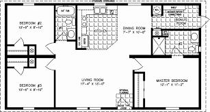 3 bedroom 2 bath 1000 sq ft house plans best of 1000 square foot 3 bedroom