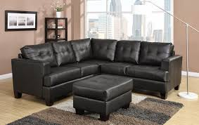 a leather sofa can add a touch of class and elegance to any living room although leather comes in limited shade offerings it s sleek and