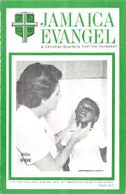 Herget James Carol 1970 Jamaica - [PDF Document]