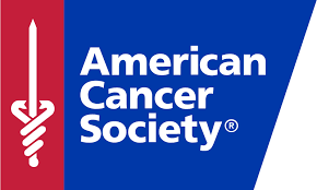 American Cancer Society Information And Resources About