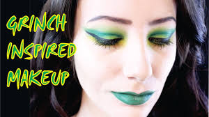kosmickristen makeup sfx