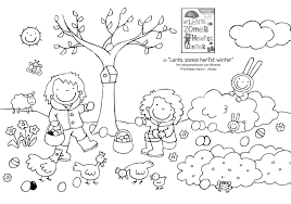 Bad Clown Coloring Pages Wiring Diagram Database