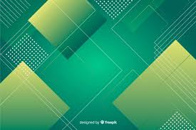 background green and blue green background vectors photos and psd files free download