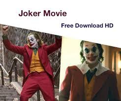 khatrimaza joker free hd