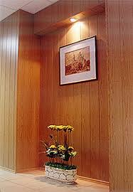 Small Picture Decorative 3d Wall Panels Adding Dimension to Empty Walls in
