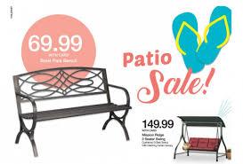 summer outdoor furniture. 1a2abc3aa11111 Summer Outdoor Furniture