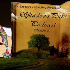 ShadowsPub's Podcast