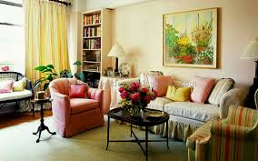 Pretty Living Room Colors Pretty Living Room Colors Maximpepcom