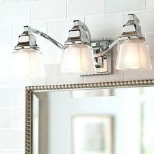 lighting for bathroom vanity. Bath Room Lights Beautiful Best Interior Idea Guide Unique Bathroom  Vanity Top Lighting For H