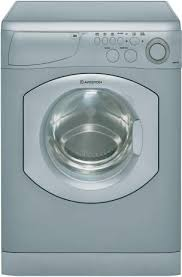 in unit washer and dryer. Delighful Washer Washer Dryer Combos With In Unit And R
