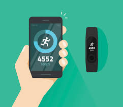 Activity Trackers Can They Really Help You Get Fit Harvard