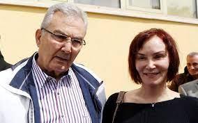 Fatih Altaylı'dan Deniz Baykal ve kızı Aslı Baykal'a Halk TV soruları!  Parayı ne yaptınız? - Internet Haber