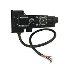hydro quip cs500t c series air switch controls 1 pump (p1 120v Hydro Quip Wiring Diagram hydro quip cs500t c series air switch controls 1 pump (p1 120v, air 120v) 240 volt only, w timer hydro quip cs 6000 wiring diagram