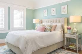 wall color ideas for small bedroom the best paint colors for small space decorating