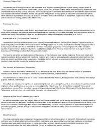 esl dissertation methodology editing websites for university how how