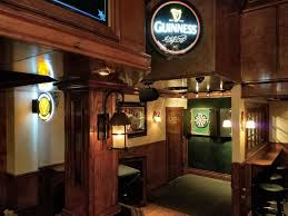 in classic english pub tradition steel tipped darts are featured at the winchester