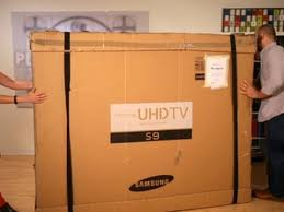 samsung 85 inch tv. samsung 85 inch tv