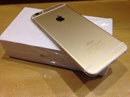 iphone 6 price gold. new apple iphone 6 128gb gold brand price e
