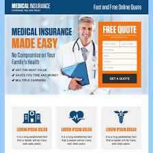 best health insurance quote websites raipurnews