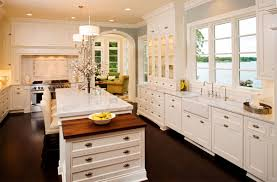 For A New Kitchen Atlanta Kitchen Remodel Company Cornerstone Remodeling