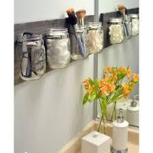 diy bathroom ideas for small spaces. 20 DIY Bathroom Storage Ideas For Small Spaces Diy H