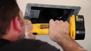 broan bathroom fans manual aero pure 110 cfm energy star how to install a bathroom fan bath fan buildcom