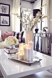 This mother pearl vase from HomeGoods looks great mixed in with ...