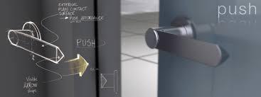 push door handles. Interesting Door Share Intended Push Door Handles U
