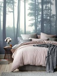 grey bedding ideas ideas about grey bedroom decor on gray bedroom grey bedrooms and farmhouse grey