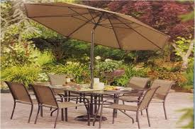 9 Astonishing Kroger Patio Furniture Digital graph Idea Qatada