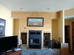 wood burning fireplace repair we offer various s including fireplace stove and insert s gas and wood burning fireplace repair