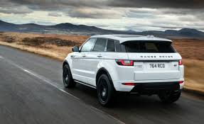 land rover discovery sport 2018. beautiful discovery 2017 land rover range evoque and land rover discovery sport 2018 e