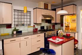 kitchen and bath design center. kuntriset kitchens and baths design center kitchen bath u