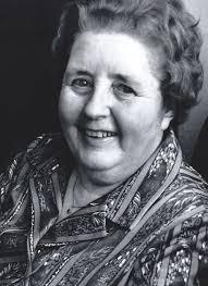 Elizabeth Murphy - MBA Literary Agents